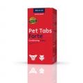 Pet Tabs Forte 120'