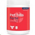 Pet Tabs Forte 60' *