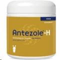 Antezole H Granules 250g