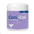 Cani-Cal 250g