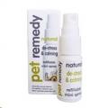 Pet Remedy Calming Mini Spray 15ml