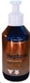 Heptonic 200ml Pump Bottle