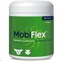 Mobiflex 250g *