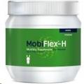 Mobiflex H 500g *