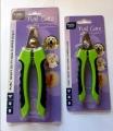 Purl Nail Clipper Heavy Duty Lrg Dog (Y2610)