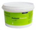 Protexin Premium (Equine) 1kg*