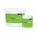 Protexin Premium (Equine) 300g*