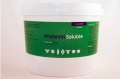 Protexin Soluble 1kg*