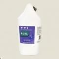 Purl Shampoo Regular 5L*