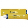 Shoo-Fly Ointment 50g