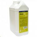 Shoo-Fly Spray Refill 2.5L