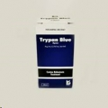 Trypan Blue 30ml
