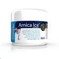 Arnica Ice Cooling Gel Jar 50ml