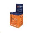 Pro-Lyte with Glutamine (10x20g sachets)