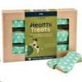 Healthi Treats Mobiflex 12 biscuits*