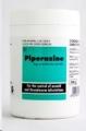 Piperazine Adipate Powder 1kg