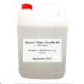 Liquid Paraffin 5L (Lionel's)