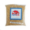 Bird Food Budgie Seed MCPets 1kg