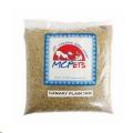 Bird Food Canary Plain MCPets 1kg