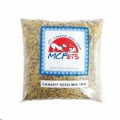 Bird Food Canary Mix MCPets 1kg