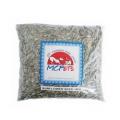 Bird Food Sunflower Seed MCPets 1kg