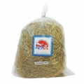 Bedding Teff Grass MCPets