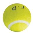 Ball Tennis Triple Pack