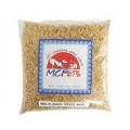 Bird Food Wild Bird Seed MCPets 1kg