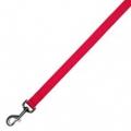 Lead Nylon Classic L-XL 1mX2.5mm Red Trixie
