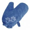 Glove Drying 28x18cm Blue Trixie