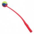 Ball Launcher 50cm Asst MCPets