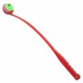 Ball Launcher 60cm Asst MCPets