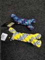 Rope Toy Cotton Chew Bone Mega 22cm MCPets