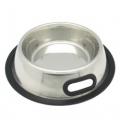 Bowl S/Steel Handle 473ml 2520