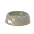 Bowl Single Eco Raspberry 2450ml tbd