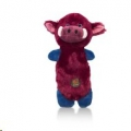 Toy Ice Agerz Pig Charming Pets