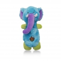 Toy Ice Agerz Elephant Charming Pets sos