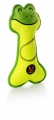 Toy Lil Racquets Frog Charming Pets