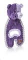 Toy Cuddle Hugs Hippo Charming Pets ltd