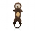 Toy Lil Roperz Hedgehog Charming Pets