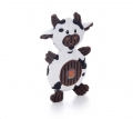 Toy Animates Cow Charming Pets