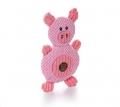 Toy Animates Pig Charming Pets
