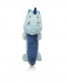 Toy Lights Up Unicorn Lrg Charming Pets