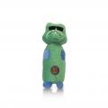 Toy Bottle Bros Gator Lge Charming Pets