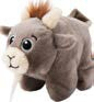 Toy Poppers Goat Charming Pets