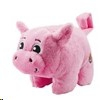 Toy Poppers Pig Charming Pets