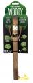 Toy Mr Woody Doog Stick