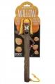 Toy Ms Willow Doog Stick