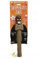 Toy Treemendous Twig Doog Stick