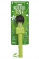 Toy Incredible Stalk Doog Stick